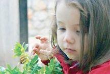 ΣΕ ΑΠΟΛΟΓΙΑ η (αναισθησιολόγος) Νεκταρία Πολάκη για τον θάνατο της μικρής Μελίνας!