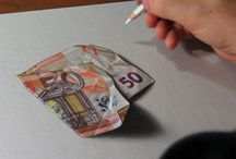 Amazing 2D Artists of the 21th Century