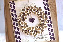 Wondrous Wreath