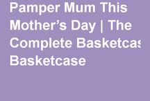 The Basketcase Blog / 0