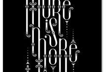 typography {typografia}