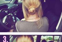 teacher hairstyles