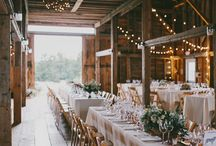 Inspiration/wedding