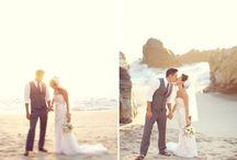 wedding ideas / by Lynn