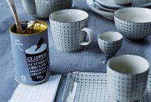 ART DE LA TABLE / #vaisselle #art #de #la #table #assiette #mug