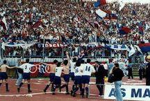 Hajduk Split 1950