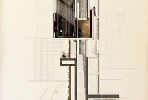 ARCHI-DRAWINGS