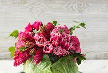 kwiaty,bukiety,ogrody