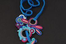 Smoove / http://www.margita.eu/pl/product,374 http://www.margita.eu/pl/product,90