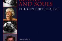 Books - Erotic Photography