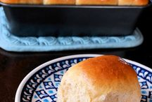 Bread Basket Crack / All things related to bread recipes