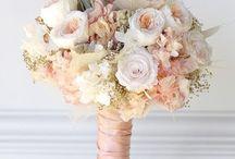 Flores Ramos
