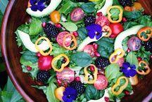 Food I Love / Food