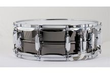 Select Snares