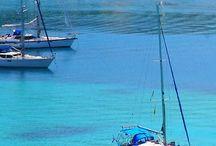 Greece-Islands