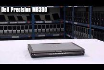 """Repasované notebooky LCD 15"""" až 19"""" / Repasované notebooky - velikost 15"""" až 19"""""""