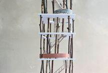 _architecture models