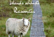 Reisetipps Irland