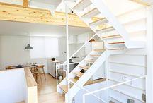 Interiors & more!