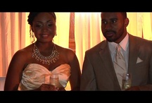 Videos that inspire / by CreativeEvents- Tyra Wallace