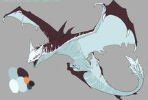 Dragon...Lia