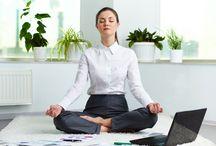 Business of Yoga for Yoga Teachers