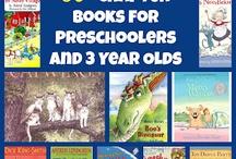 EDUCATE : BABIES & KIDS