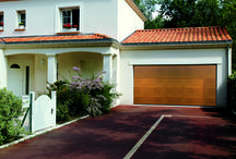 Cardale Garage Doors / Cardale garage doors at affordable prices. Buy now for delivery to your door.