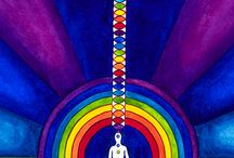 Esoterisme / Spiritualité