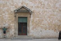I Adore Windows & Doors :> / by Joanne Stecker Butzier