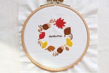 Craft_stitch_