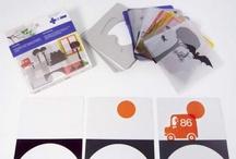 Diseño Editorial // Libros infantiles