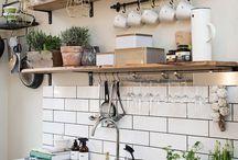 cozinha cut