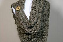 creazioni il maglia