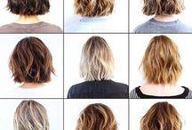 tunsori/hairstyle