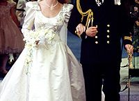 Royals / by Sue Horne-Bates