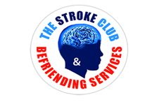 The Stroke Club / support us
