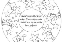 ❤️ Atatürk ❤️