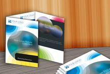 Brochure Printing / Digital & Offset Brochure printing services to stay within budget! .More details... http://bit.ly/1Ax826h