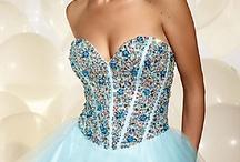 semi formal dresses