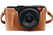 Kameragear, Tips & Triks