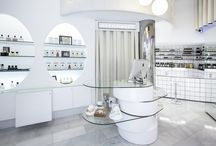 Shops | arthitectural.com