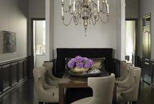 Interior - Lux Elegance SemiClassic
