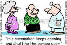 Garage Door Tips and Tricks with Summit Garage Door Repair