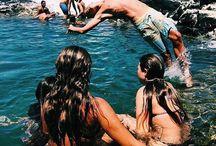 //summer lovin//