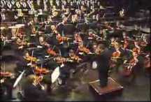 Where Have I Heard That? (Classical Music in Popular Culture)