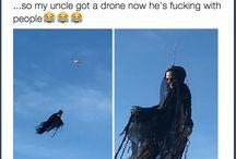 Memes that makes me laugh