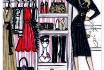 *Shop my closet*
