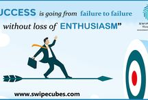 Information Technology | SwipeCubes Softs