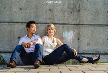 Montreal Old Port Engagements